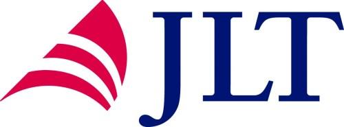 Jardine Lloyd Thompson Group logo