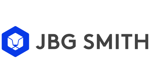 JBG SMITH Properties logo