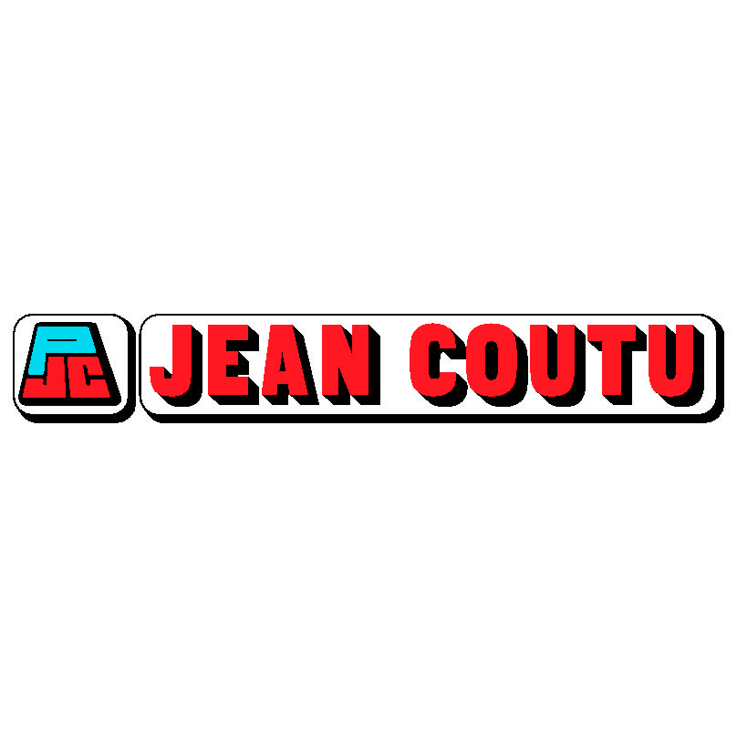 (JCOUF) logo