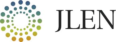 JLEN Environmental Assets Group logo