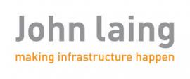 (JLIF.L) logo