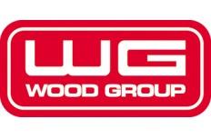 John Wood Group logo