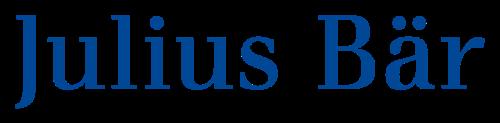 Julius Bär Gruppe logo