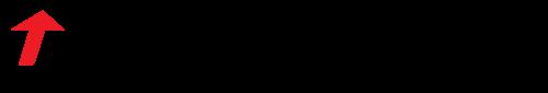 Jungheinrich Aktiengesellschaft logo