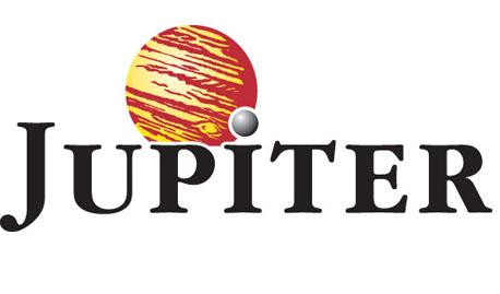 Jupiter Fund Management Plc (JUP.L) logo