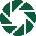 Jyske Bank A/S logo