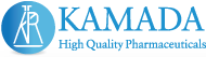 Kamada logo