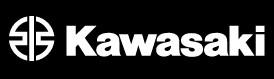 Kawasaki Heavy Industries logo