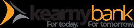 Kearny Financial logo