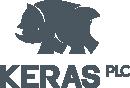 Keras Resources logo
