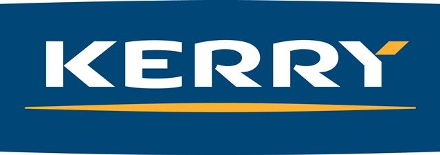 Kerry Group logo
