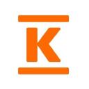 Kesko Oyj logo
