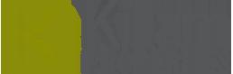 Killam Apartment REIT logo