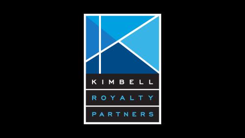 Kimbell Royalty Partners logo