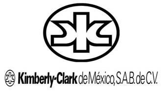 Kimberly-Clark de México, S. A. B. de C. V. logo