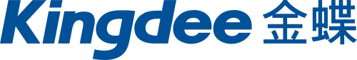 Kingdee International Software Group logo