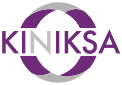 Kiniksa Pharmaceuticals logo