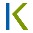 Kintara Therapeutics logo