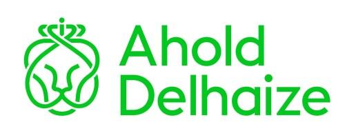 Koninklijke Ahold Delhaize logo