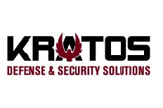 Kratos Defense & Security Solutions logo