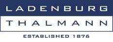 LADENBURG THALM/SH SH logo