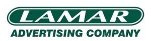 Lamar Advertising logo
