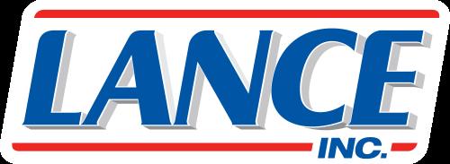 SnydersLance logo