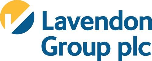 174097 (LVD.L) logo