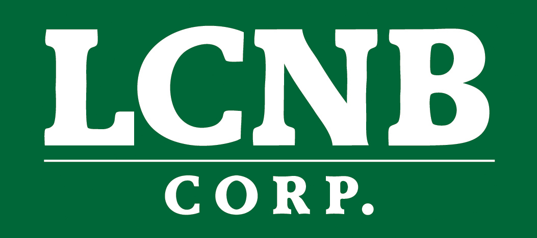 LCNB logo