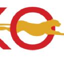 Lekoil logo