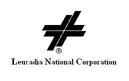 366913 logo