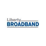 Liberty Broadband logo