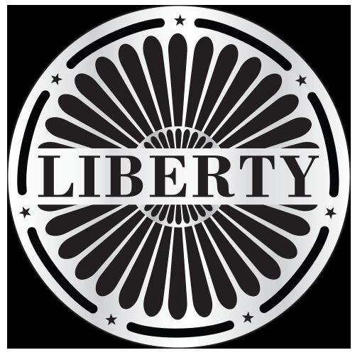 The Liberty SiriusXM Group logo