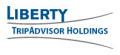 Liberty TripAdvisor logo