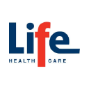 Life Healthcare Group logo