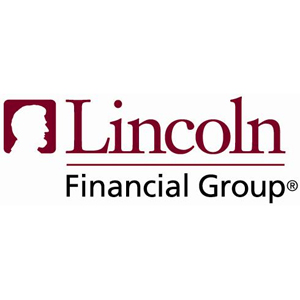 Lincoln National logo