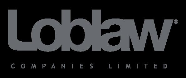 Loblaw Companies logo