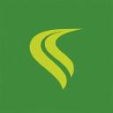 Localiza Rent a Car logo