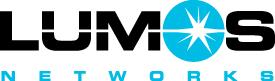 (LMOS) logo