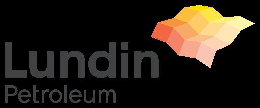 Lundin Energy logo