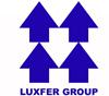 Luxfer logo