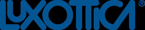 Luxottica Group logo