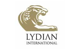 Lydian International Limited (LYD.TO) logo