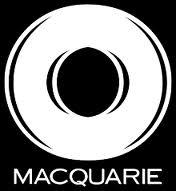 Macquarie Infrastructure logo