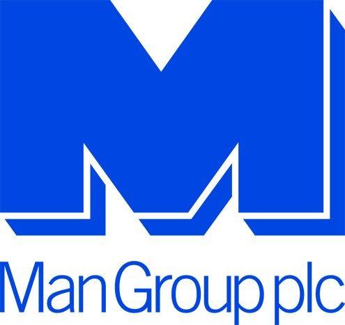 Man Group plc (EMG.L) logo