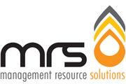 Management Resource Solutions logo