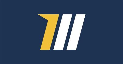 Marathon Gold logo