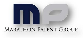 Marathon Digital logo