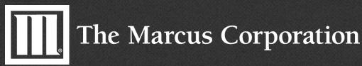 The Marcus logo
