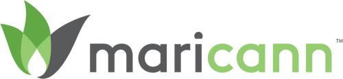 Maricann Group logo